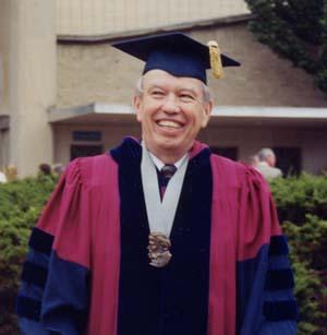 1979 ph d dissertation bobby mcminn